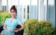 CEO Vietjet Air kiếm 735 tỉ đồng 1 ngày, bà thứ trưởng mất 59 tỉ đồng