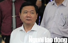 Ông Đinh La Thăng bị đề nghị truy tố vụ án thứ 2 trong 3 ngày