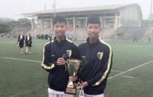 FLC Thanh Hóa thế chỗ Hà Nội