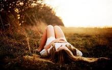 Tôi đang thất tình và thế là được nghỉ…