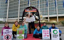Tòa án quốc tế kết tội Monsanto hủy hoại môi trường Việt Nam