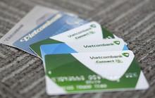 Vietcombank tạm ứng 30 triệu cho chủ thẻ mất tiền