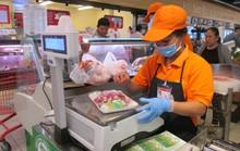 Kinh tế TP HCM tiếp tục tăng trưởng cao