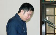 Tài xế taxi sát hại nữ giám thị, dâm ô trẻ em lĩnh án tử