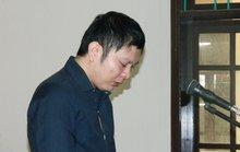 Tài xế taxi giết nữ giám thị kháng cáo vì án hơi nặng