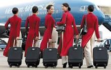 Hành xử côn đồ trên máy bay: Tiếp viên cũng phải chịu trách nhiệm