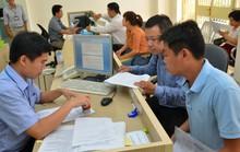 Doanh nghiệp thành lập mới tăng mạnh vốn đăng ký