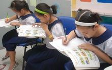 Chỉ 1% học sinh chọn tiếng Nga, Trung… làm ngoại ngữ 1
