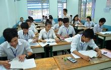 TP HCM sáp nhập các trung tâm giáo dục thường xuyên