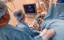 Quản lý bệnh gan theo quy trình khép kín
