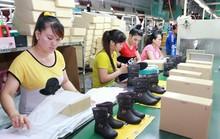 Lập Quỹ Khuyến học hỗ trợ công nhân nâng cao trình độ