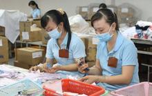 Hỗ trợ vốn cho CNVC-LĐ nâng cao trình độ tay nghề