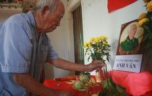 Người cuối cùng của Đội VN Tuyên truyền giải phóng quân đầu tiên từ trần