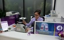 TPBank đẩy mạnh các gói vay mua lãi suất cạnh tranh dịp cuối năm