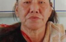 Đạo chích 70 tuổi trốn truy nã 7 năm