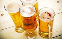 Dùng 1 lon bia theo cách này da trắng không tỳ vết