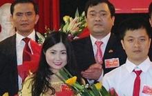 """Kiểm tra bổ nhiệm """"thần tốc"""" bà Trần Vũ Quỳnh Anh"""