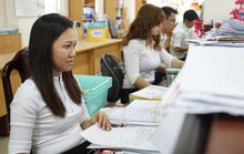 Gần 1 triệu người sẽ được tăng lương hưu, trợ cấp BHXH từ 1-7-2020