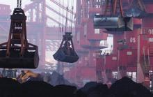 Mỹ tăng sức ép lên doanh nghiệp Trung Quốc