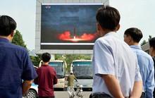 Tại sao Triều Tiên đột ngột im hơi lặng tiếng?