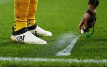 Vi phạm bản quyền, FIFA mất 100 triệu USD vì sơn xịt tự hủy