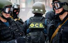 Hàng loạt đại gia quốc phòng Nga vào tầm ngắm trừng phạt