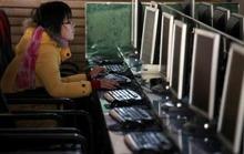 Trung Quốc sắp thực thi luật an ninh mạng