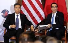 Mỹ tăng cường soi nhà đầu tư nước ngoài