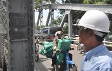 Phục hồi tu sửa, trả lại tên cho cầu Trường Tiền ở Huế