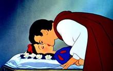 GS Nhật bị ném đá vì nói Hoàng tử quấy rối tình dục Bạch Tuyết
