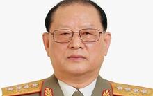 Người Trung Quốc ở Triều Tiên thề trung thành với Kim Jong-un