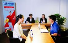 Nhiều bài học quý về nhân sự trong 1 TỶ Khởi nghiệp cùng Saigon Co.op