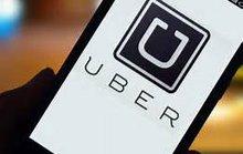 Grab và Uber không tham gia BHXH?