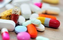 Bộ Y tế cam kết đấu thầu thuốc minh bạch
