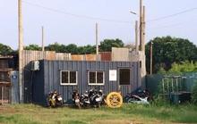Nhà container có phải là nhà?