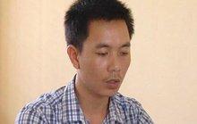 Phi công 24 tuổi quay clip tống tiền người tình 42 tuổi