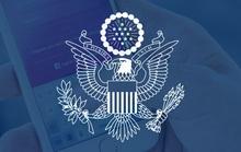 Mỹ khắt khe hơn trong cấp thị thực