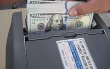 Giá USD có thể lên 23.200 đồng vào cuối năm nay?