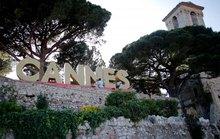 LHP Cannes: Chống khủng bố bằng 400 chậu hoa khủng