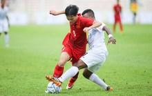 Dự đoán nhanh tay, trúng ngay tiền thưởng trận U22 Việt Nam - Campuchia