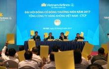 Vietnam Airlines sẽ không để đột nhiên thua lỗ