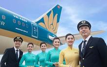 Vietnam Airlines thuê 6 máy bay thế hệ mới Airbus A321neo