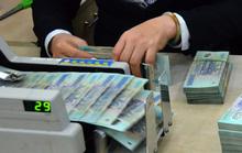 Ngân hàng bày cách tránh mất tiền oan trong sổ tiết kiệm