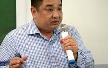 Truy trách nhiệm nhiều chủ đầu tư hạ tầng ở TP HCM