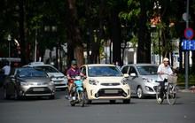 Giảm giá ô tô tại Việt Nam - cơn khát cho người trẻ