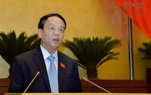 Nhiều tỉnh đề nghị Bí thư, Chủ tịch tỉnh có cảnh vệ