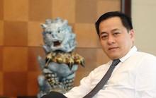 Chủ tịch Đà Nẵng Huỳnh Đức Thơ: Kiến nghị tăng cường chỉ đạo truy bắt Vũ nhôm
