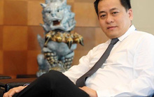 Vũ nhôm có hàng chục triệu cổ phần tại ngân hàng Đông Á?