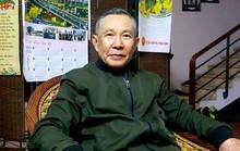 Bắt ông Đinh La Thăng: Không có vùng cấm