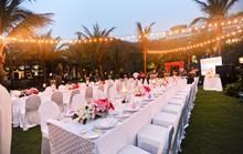 CNN bất ngờ công bố địa điểm cưới lý tưởng nhất thế giới ngay tại Việt Nam